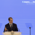 Cyprus: Anastasiades outlines roadmap for Cyprus in post-Covid era