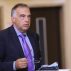 Bulgaria: Sweeping changes in the state mechanism