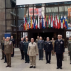 Mojsilović: Serbia committed to peace, stability and military neutrality