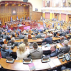 Serbia: The Law on Gender Equality adopted