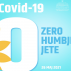 Albania: No deaths from COVID were reported in the country after 244 days