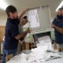 Cyprus: The Democratic Rally (DISY) is the winner in the Parliamentary elections, losses for DISY, AKEL, DIKO