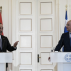 Greece: Economic cooperation at the heart of the talks Dendias Cavusoglu