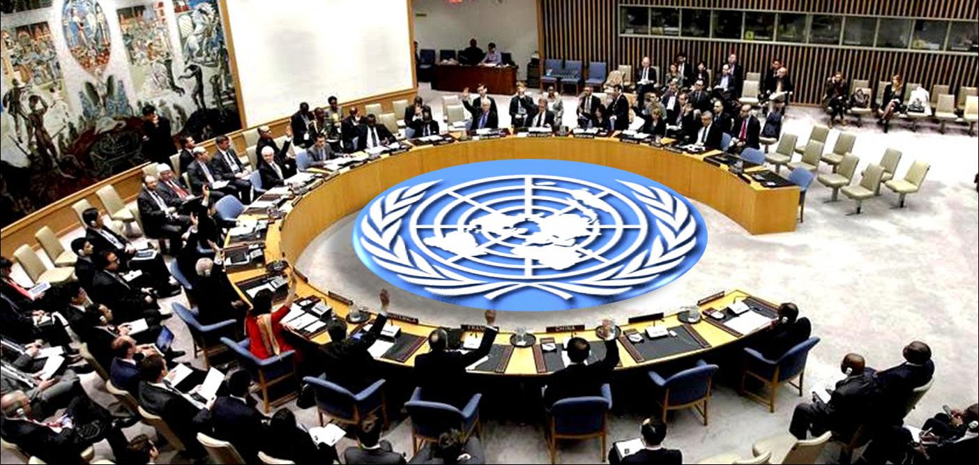 Albania: Non-permanent member of the UN Security Council in 2022