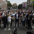 North Macedonia: Protests organized by VMRO-DPMNE over Zaev talks with Bulgaria