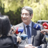 Cyprus: President Anastasiades will have meetings with the leaders of the parliamentary parties next week