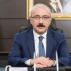 Turkey bolsters anti-inflationist tone