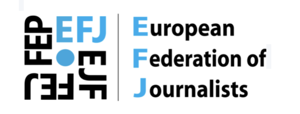 European Federation of Journalists calls on Vetevendosje to stop harassing journalists in Kosovo