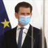 Austria to provide one million additional COVID vaccine doses to Balkans