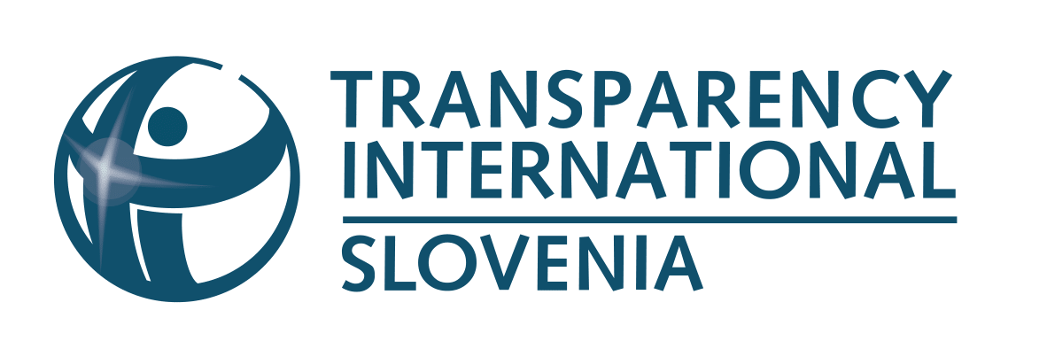 Slovenia: TI urges on the better whistleblower protection