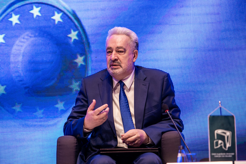 Montenegro: Krivokapić and Abazović in the diplomatic offensive tomorrow
