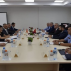 Albania and Montenegro sign a protocol of cooperation between the Police forces