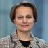 Ekaterina Solovova leads EBRD operation in Albania