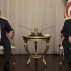 """Cavusoglu: """"Pointless to appoint UN special representative to Cyprus for now"""""""
