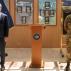Kosovo: NATO Secretary General concludes visit to Pristina