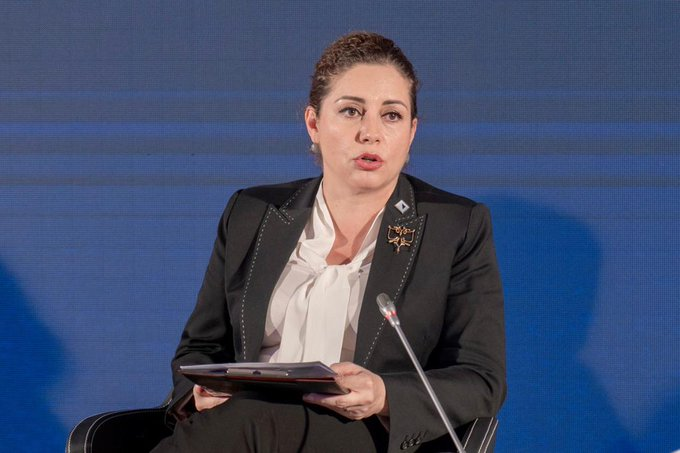 Xhaçka: The EU does not have a strategy for the Balkan region