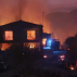 Cyprus: The fire that claimed the lives of 4 people was brought under full control