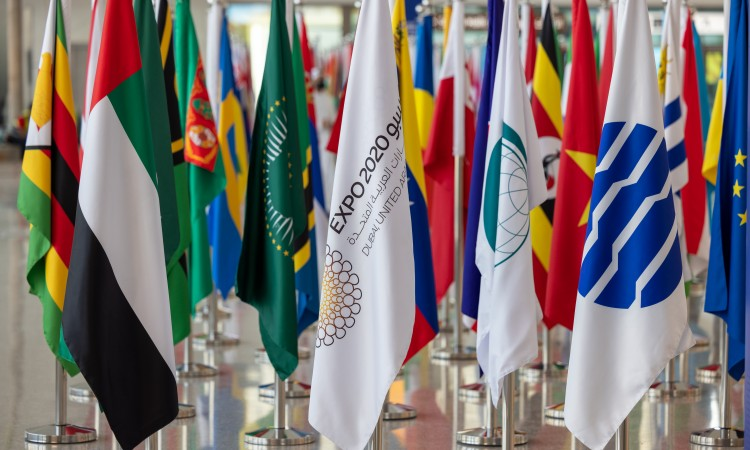 BiH: Problems with participation in the EXPO 2020