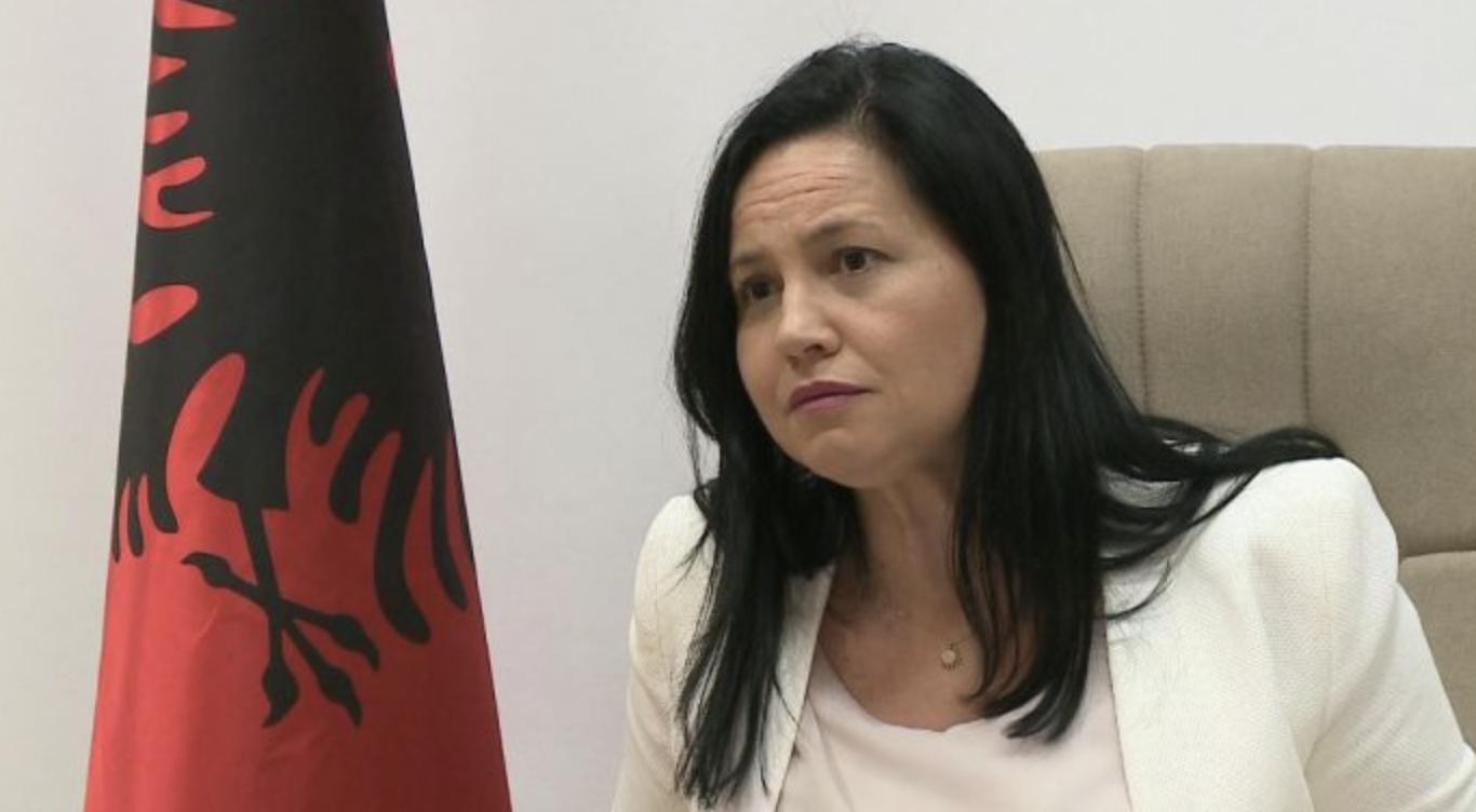 "Albania: ""House arrest"" for former Deputy Minister of Interior"