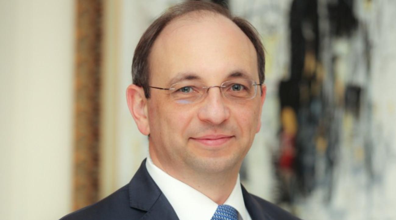 Nikolay Vasilev: I have never been better prepared for Prime Minister