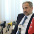 """Turkey demands the extradition of 86 """"Gulenists"""" from North Macedonia"""