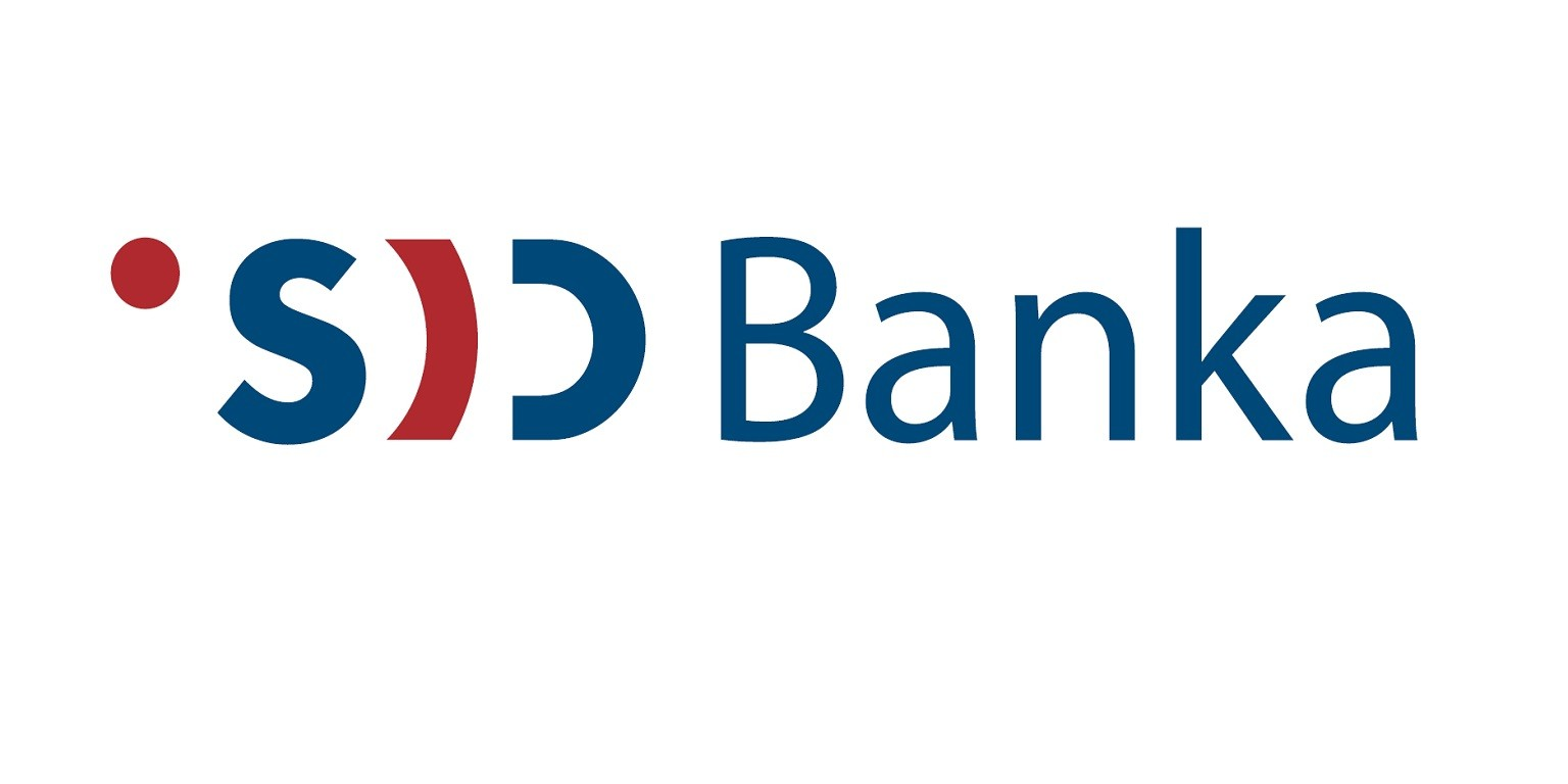 Slovenia: SID Bank to change management at the beginning of next year