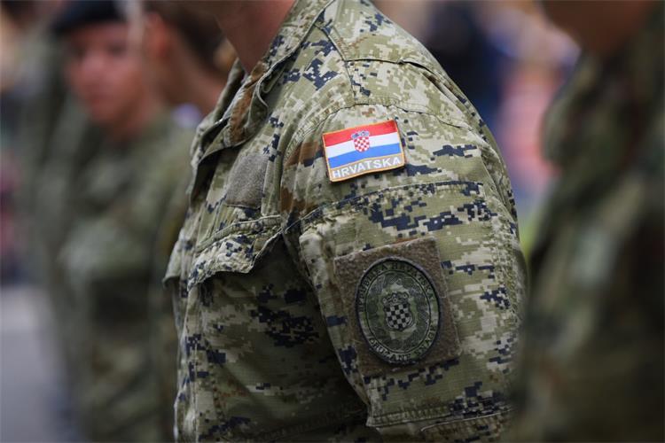Croatia will not prosecute generals