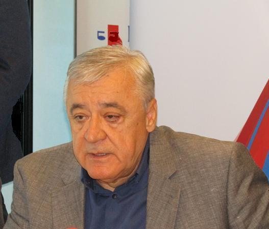 BiH: Arrest warrant for Milomir Savčić