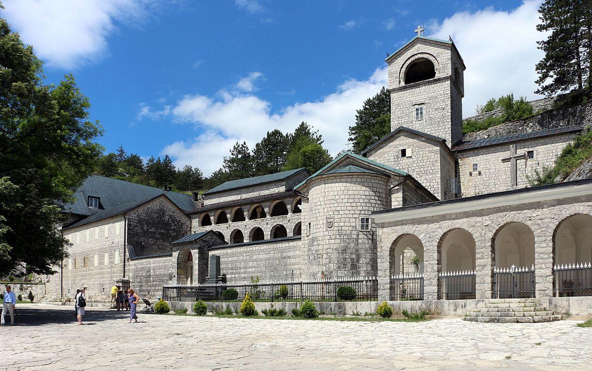 Montenegro: The announced enthronement of Metropolitan Joanikije still causing tensions