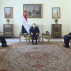 Selakovic: Economic relations between Serbia and Egypt are significantly below than the level of politics