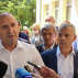 Radev: By Friday I will deliver the third exploratory order