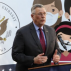 US Embassy urges Kosovo citizens to get vaccinated