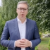 """Vučić: """"The law was brutally and grossly violated. I call on Europeans and EU"""""""