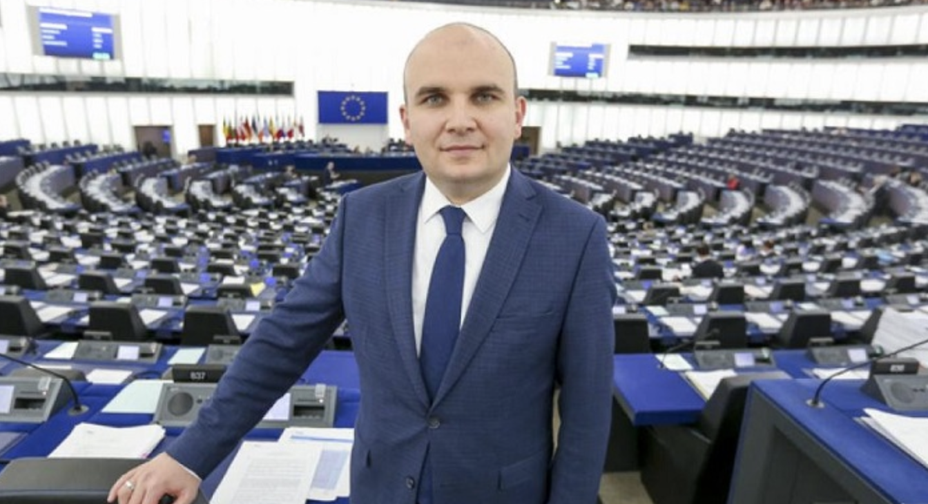 Kyuchyuk: I hope the dialogue with the new Bulgarian government will continue