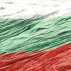 Bulgaria celebrates Unification Day