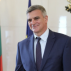 Bulgaria: Ministry of Interior in charge of the border fence