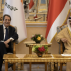 Cyprus: Anastasiades pays an official visit to Bahrain