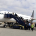 Afghans withdrawal from Kosovo begins