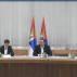 Serbia: The National Security Council met