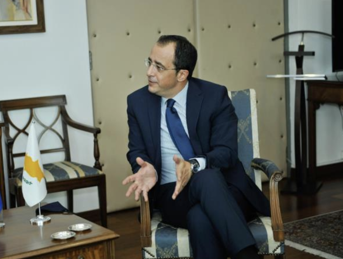 Cyprus: important regional partnerships agreed