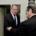 Cyprus: Anastasiades and Lavrov met