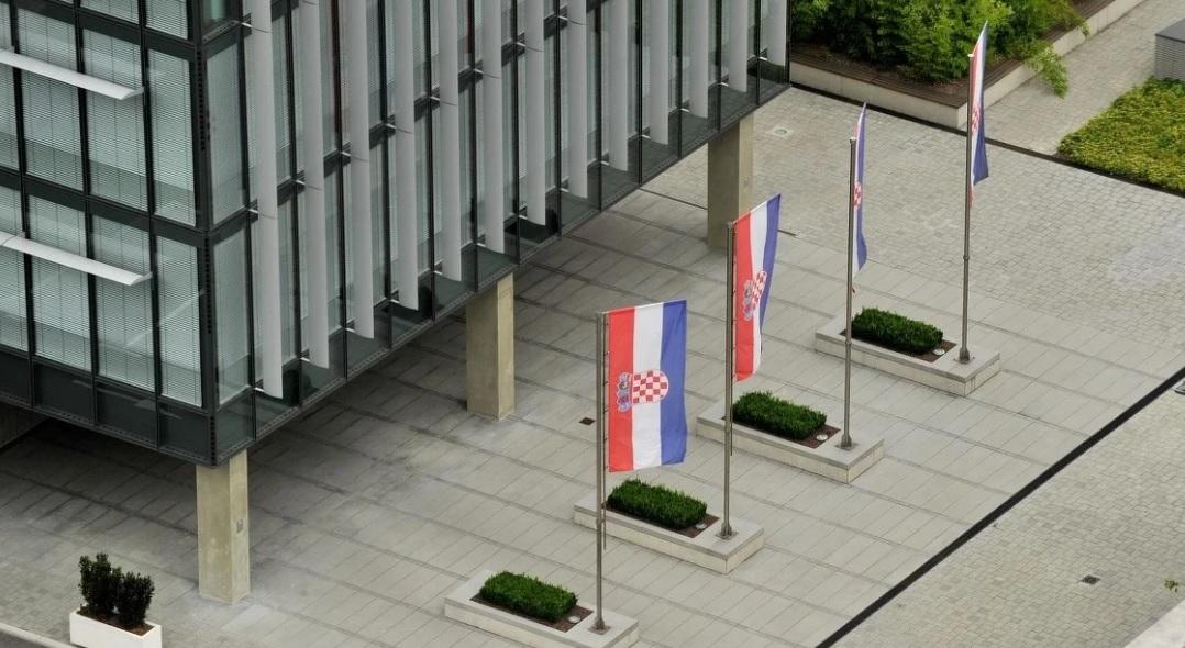 "Croatia: Promotion of ""Serbian world"" additionally destabilises delicate relations"
