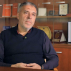 Gjorgiev: Decision of Zaev is forgiveness not oblivion