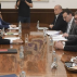 Vucic: We will not allow the humiliation of Serbia and its citizens