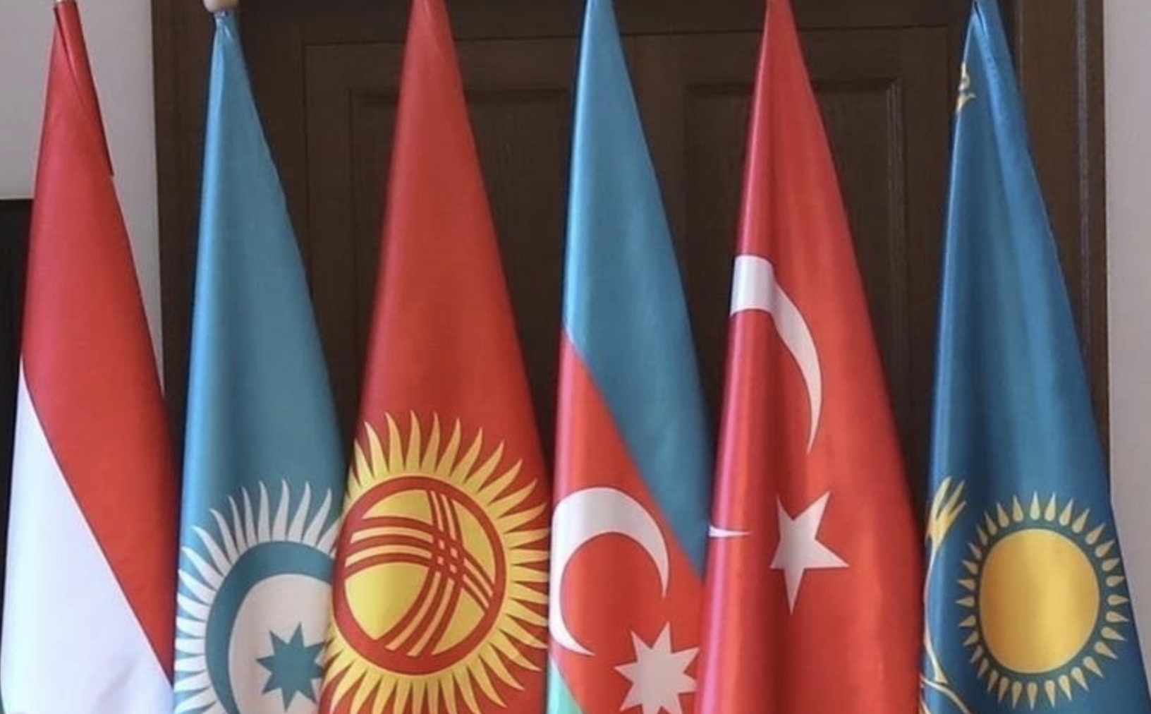 Turkic Council leaders summit to be held in Istanbul in November