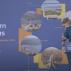Albania: Von der Leyen's visit to Tirana completed