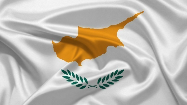 Partial lifting of the US arms embargo restrictions on Cyprus extended for one year