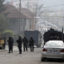 Kosovo: Police operation is a law enforcement action, according to NATO