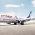 Direct flights between Ankara-Belgrade from December