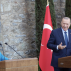 Merkel: Turkey and Germany have always had common interests and the next federal government will see it that way